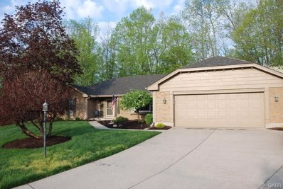 7760 Stanley Mill Drive, Dayton, OH 45459 - MLS#: 768098