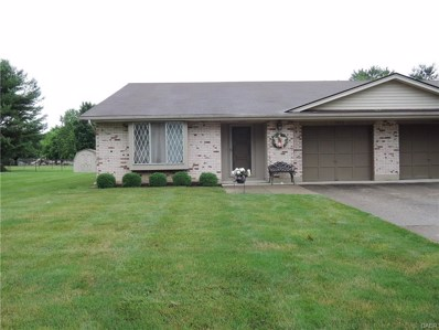 1032 Princewood Avenue, Centerville, OH 45429 - MLS#: 768105