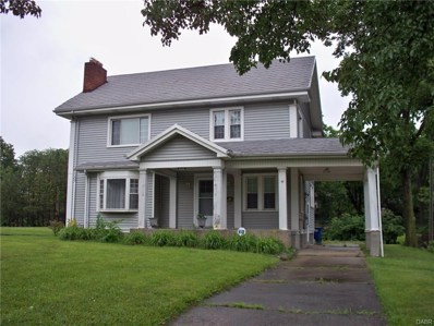 1127 Salem Avenue, Dayton, OH 45406 - MLS#: 768144