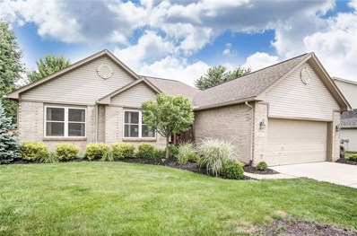 1251 Whitetail Drive, Fairborn, OH 45324 - MLS#: 768167