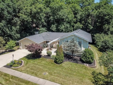 6040 Ironside Drive, Centerville, OH 45459 - MLS#: 768170