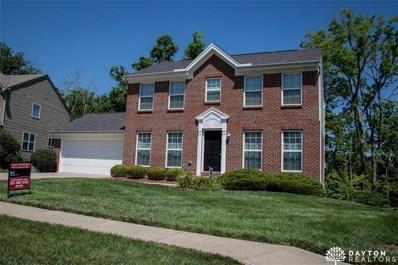 5655 Beechtree Lane, Maineville, OH 45039 - MLS#: 768194
