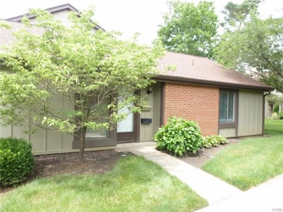 6118 Single Tree Lane, Dayton, OH 45459 - MLS#: 768202