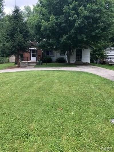 315 Park End Drive, Dayton, OH 45415 - MLS#: 768218
