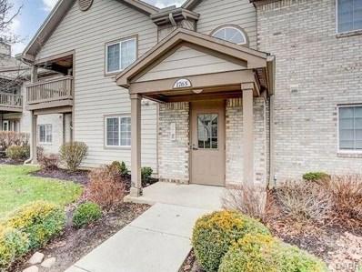 1765 Piper Lane UNIT 206, Centerville, OH 45440 - MLS#: 768242
