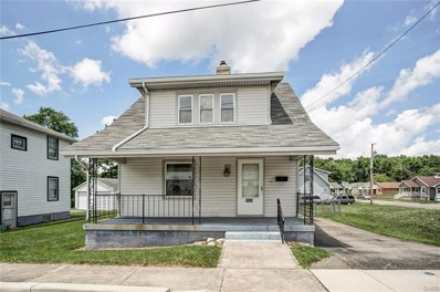 5539 Huberville Avenue, Riverside, OH 45431 - MLS#: 768268