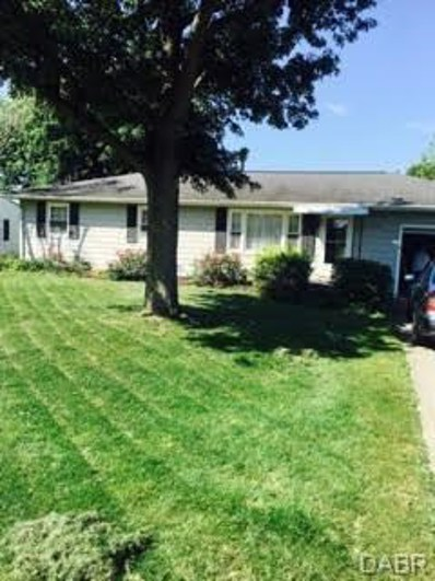 1704 Johns Road, Middletown, OH 45044 - MLS#: 768326