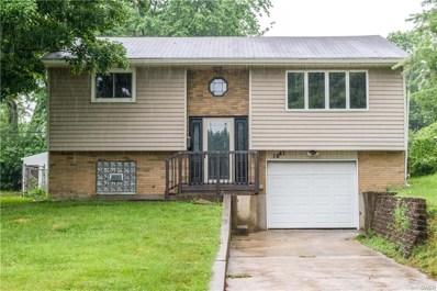 1647 Horlacher Avenue, Kettering, OH 45420 - MLS#: 768385