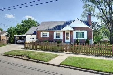 1004 Gainsborough Road, Dayton, OH 45419 - MLS#: 768405