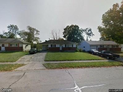 5072 Derby Road, Dayton, OH 45417 - MLS#: 768421