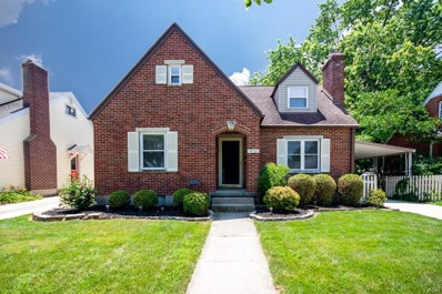 932 Westminster Place, Dayton, OH 45419 - MLS#: 768527
