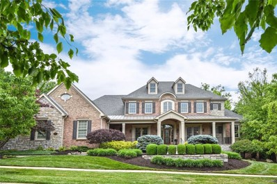 1017 Turning Point Lane, Maineville, OH 45039 - MLS#: 768556