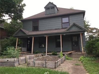 509 Oak Street, Dayton, OH 45410 - MLS#: 768561