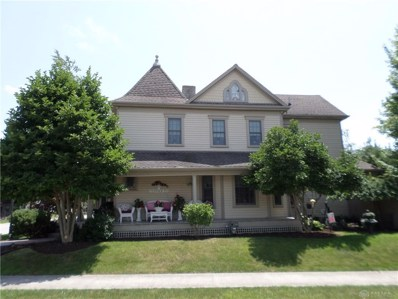 500 Washington Avenue, Greenville, OH 45331 - MLS#: 768584