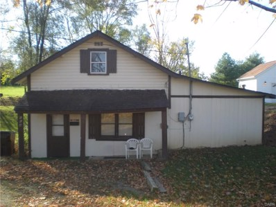 664 E 2nd Street, Franklin, OH 45005 - #: 768628