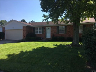 1150 Southridge Avenue, Wilmington, OH 45177 - MLS#: 768662