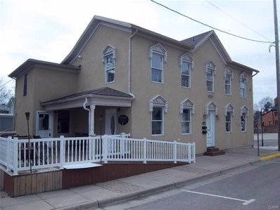 3 E Market Street, Germantown, OH 45327 - MLS#: 768676