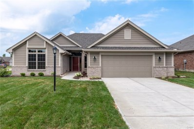 9818 Southern Belle Court, Washington TWP, OH 45458 - MLS#: 768720