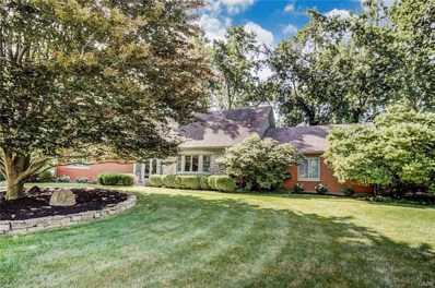 860 Lincolnshire Drive, Troy, OH 45373 - MLS#: 768742