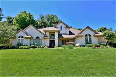 3795 Grand Oak Trail, Sugarcreek Township, OH 45440 - MLS#: 768816