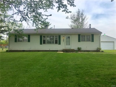 7897 Myers Road, Middletown, OH 45042 - MLS#: 768832