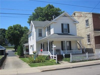 S 137 Main Street, Waynesville, OH 45068 - MLS#: 768854