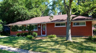 4880 Neptune Lane, Huber Heights, OH 45424 - MLS#: 768899