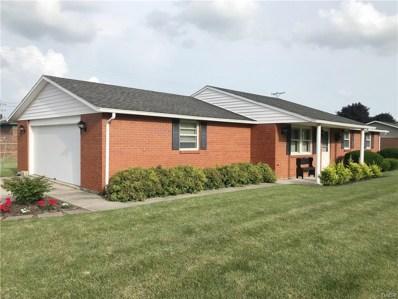 1291 Chippewa Drive, Greenville, OH 45331 - MLS#: 768916