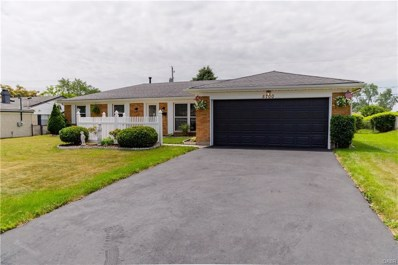 5700 Longford Road, Dayton, OH 45424 - MLS#: 768919