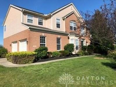 7106 Wentworth Way, Clayton, OH 45315 - MLS#: 769066