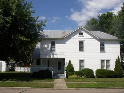 135 N Elm Street, West Carrollton, OH 45449 - MLS#: 769091