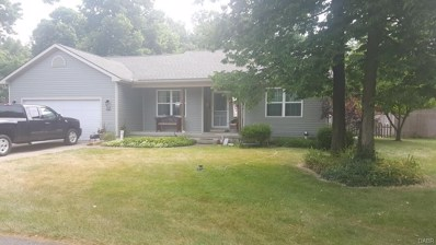 312 Orchid Drive, Medway, OH 45341 - MLS#: 769123