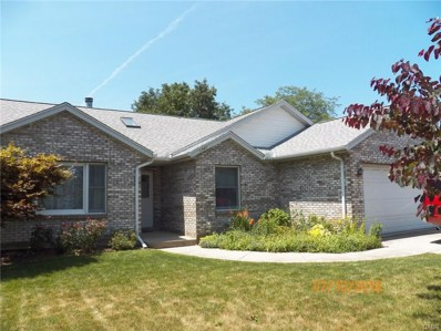 1343 S Maple Avenue, Fairborn, OH 45324 - MLS#: 769275