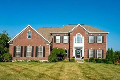 145 Wells Drive, Springboro, OH 45066 - MLS#: 769284