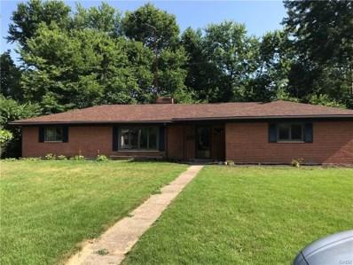 5477 Susan Drive, Dayton, OH 45415 - MLS#: 769347