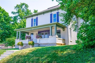 180 N Pearl Street, Covington, OH 45318 - MLS#: 769360