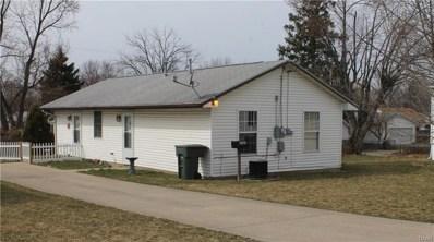 2624 Ashton Lane, Dayton, OH 45420 - MLS#: 769415