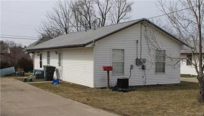 2630 Ashton Lane, Dayton, OH 45420 - MLS#: 769426