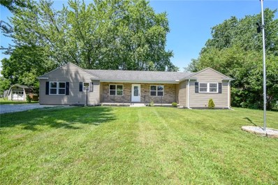 80 Norbert Drive, Troy, OH 45373 - MLS#: 769461