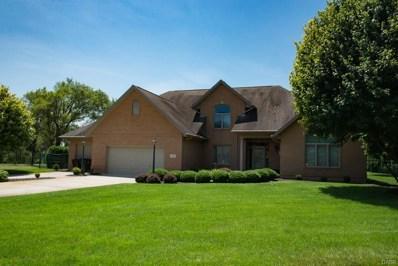 1765 Appian Way, Springfield, OH 45503 - MLS#: 769467