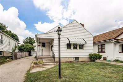 1909 Fauver Avenue, Dayton, OH 45420 - MLS#: 769646