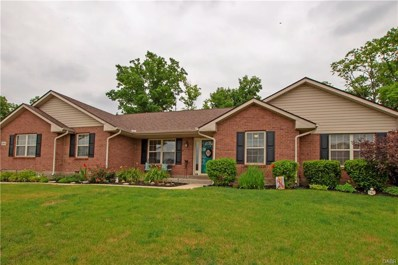 1354 Emily Beth Drive, Miamisburg, OH 45342 - MLS#: 769756