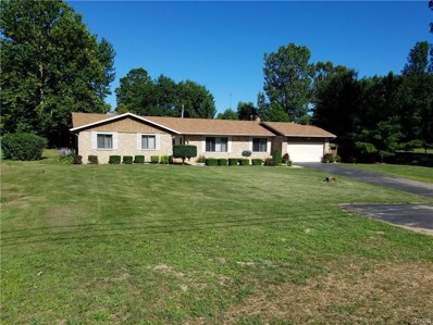 866 Infirmary Road, Dayton, OH 45417 - MLS#: 769818