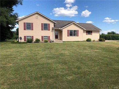 2636 Old Clifton Road, Springfield, OH 45502 - MLS#: 769922
