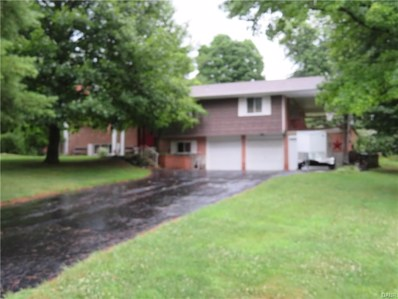 5640 Winshire Terrace, Dayton, OH 45440 - MLS#: 770095