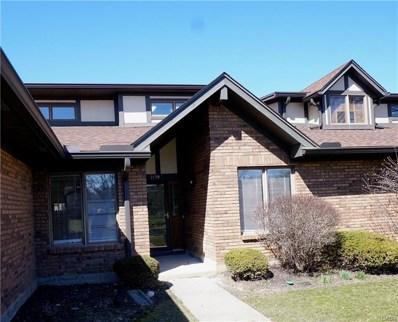 7139 Fallen Oak, Dayton, OH 45459 - MLS#: 770127