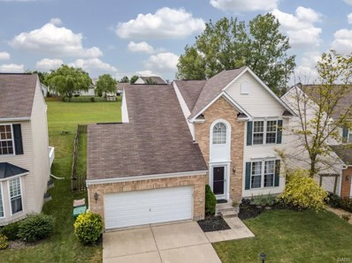 31 Holley Court, Springboro, OH 45066 - MLS#: 770163