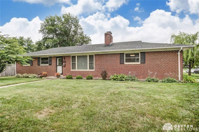 950 Gardner Road, Dayton, OH 45429 - MLS#: 770167