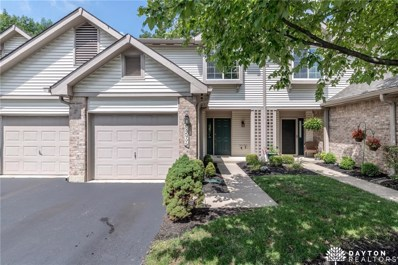 8569 Timber Park Drive, Washington TWP, OH 45458 - MLS#: 770264