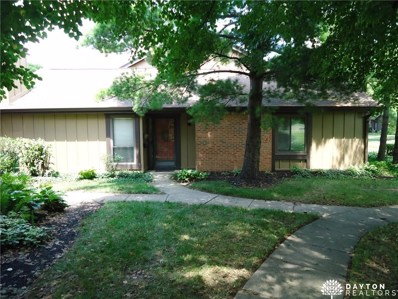 1323 Keystover Trail, Centerville, OH 45459 - MLS#: 770294